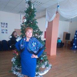 Любовь, 53 года, Сланцы