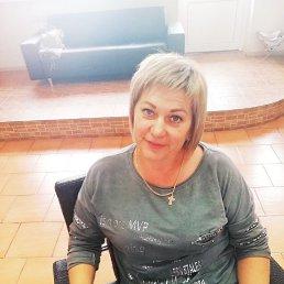 Оксана, 46 лет, Динская