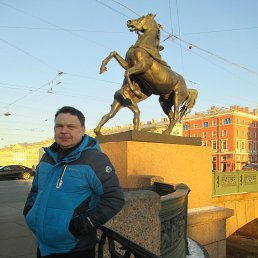 Сергей, 41 год, Краснотурьинск