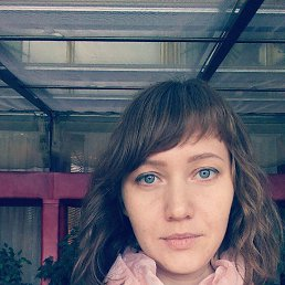 Елена, 22 года, Омский