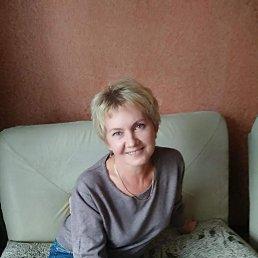 Елена, , Челябинск