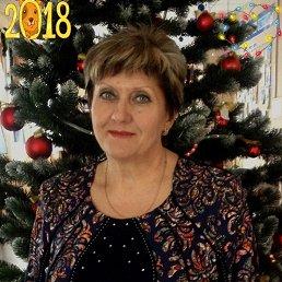 Людмила, 61 год, Усть-Лабинск