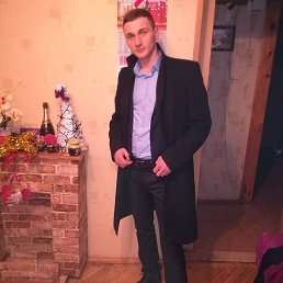 Сергей, 28 лет, Волочиск