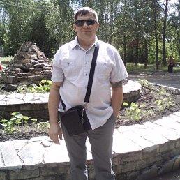 Евгений, 47 лет, Далматово