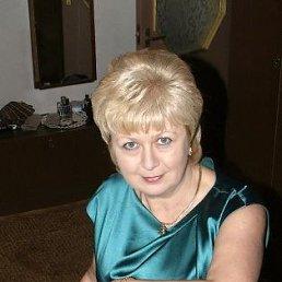 Фото Татьяна, Ставрополь, 50 лет - добавлено 24 ноября 2018