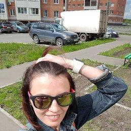 Ангелина, 37 лет, Омск