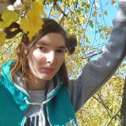 Лиза, 24 года, Барнаул