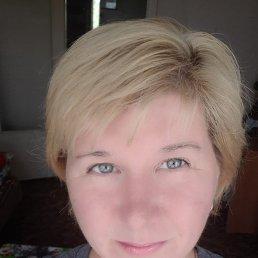 Светлана, Максатиха, 48 лет