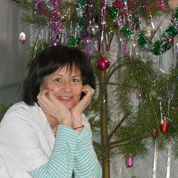 Фото Ольга, Косиха, 60 лет - добавлено 21 декабря 2018