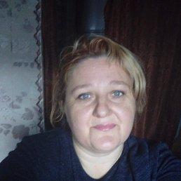 Наталья, Докшицы