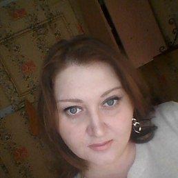 Ксения, 39 лет, Пушкино