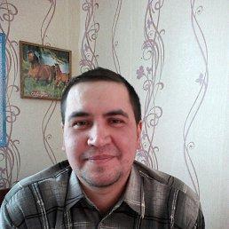 шамиль, 40 лет, Нижний Новгород