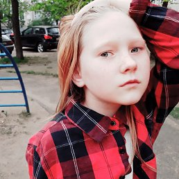 Фото Александра, Минск, 22 года - добавлено 7 ноября 2018