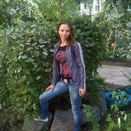 Крошка, 29 лет, Днепропетровск