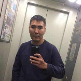 Александр, 33 года, Мирный