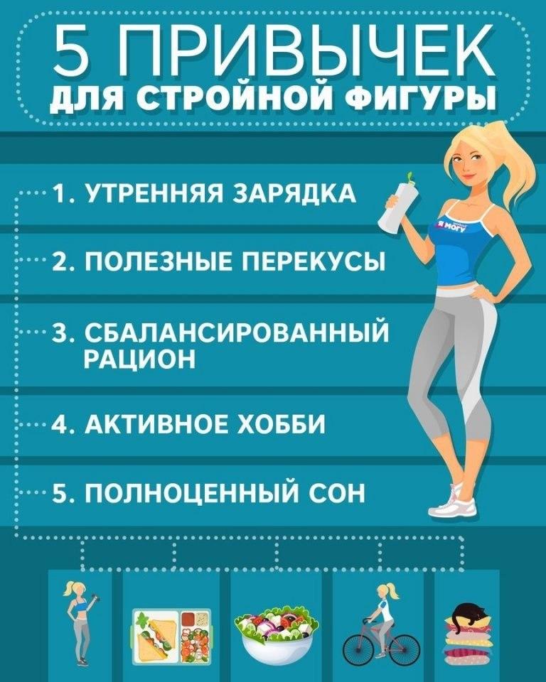 Упражнения Для Похудения Подросток. В приоритете стройность: как похудеть подростку