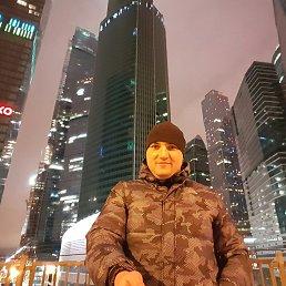 Рома, 24 года, Чернобыль