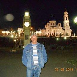 Евгений Родионов, 53 года, Чистополь