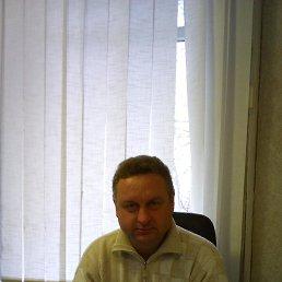 Сергей, 47 лет, Голованевск
