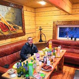 александр, 42 года, Усть-Луга