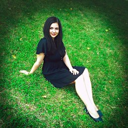 Маша, 29 лет, Тихорецк