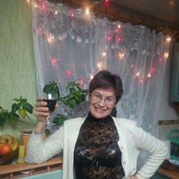 Светлана, 54 года, Херсон