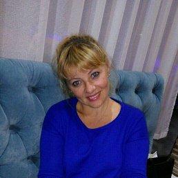 Елена, 30 лет, Челябинск