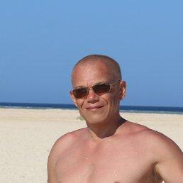 Андрей, 42 года, Владимир-Волынский