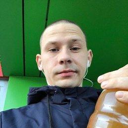 костя, 26 лет, Набережные Челны