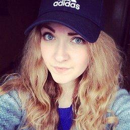 Наталья, 24 года, Наро-Фоминск