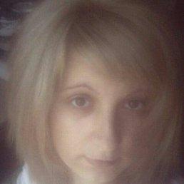 Татьяна, 29 лет, Ливны