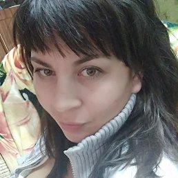 Наталья, 35 лет, Чебоксары