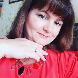 NADENKA, 44 года, Вязьма