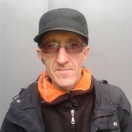 Юрий, 46 лет, Марганец