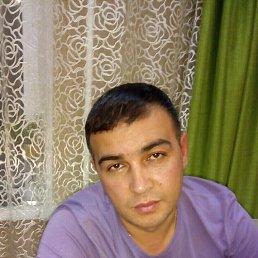 Ильдар, 43 года, Сургут