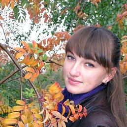 Анастасия, 30 лет, Шахты