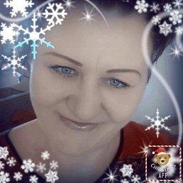 NINA4ка, 40 лет, Томск