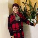 Фото Виктория, Бердянск, 55 лет - добавлено 25 октября 2018 в альбом «Лента новостей»