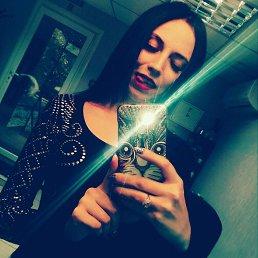 Анастасия, 24 года, Мелитополь