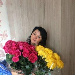 Фото Наталья, Ступино - добавлено 14 января 2019