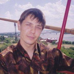 Сергей, Омск, 50 лет