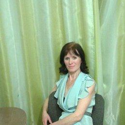 Ольга, 52 года, Лесной