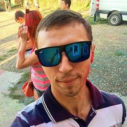 Міша, 29 лет, Здолбунов