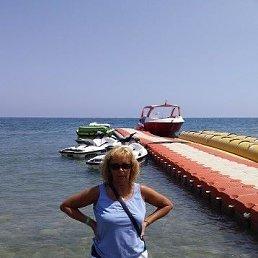 Татьяна, 53 года, Новокузнецк