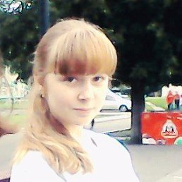 Ангелина, 20 лет, Ртищево