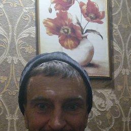 Руслан, 46 лет, Лебедин