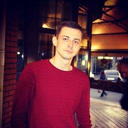 Dima, 30 лет, Калиновка
