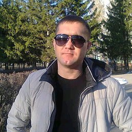 Виктор, , Славгород