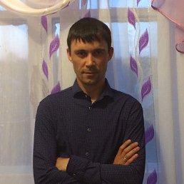 Алексей, 33 года, Батырево