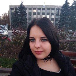 Юлия, 24 года, Орджоникидзе